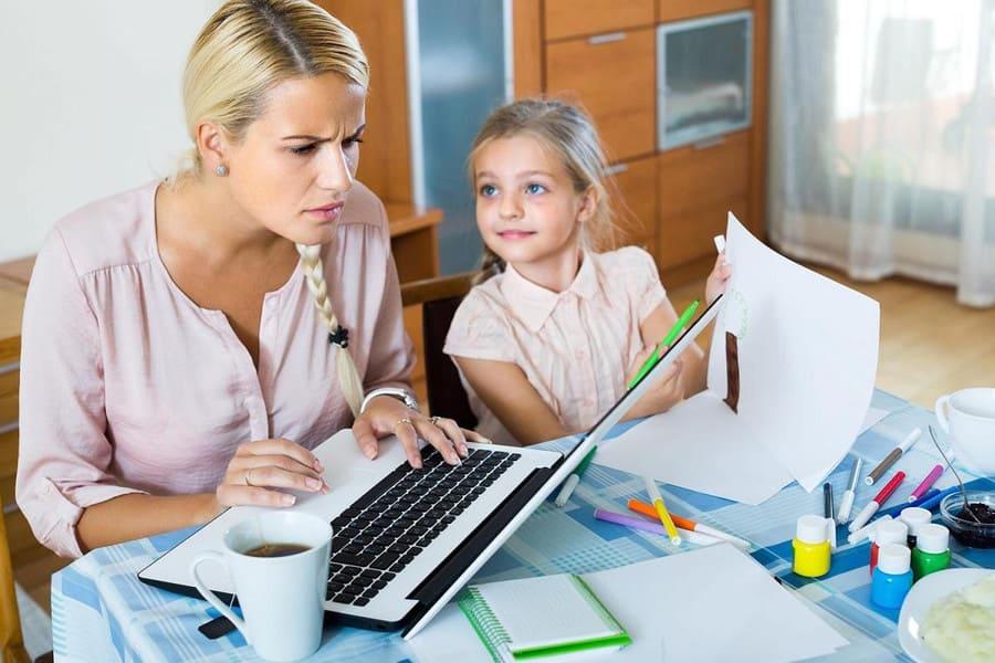 Обучение удаленной работе на дому работа для системного администратора удаленно вакансии