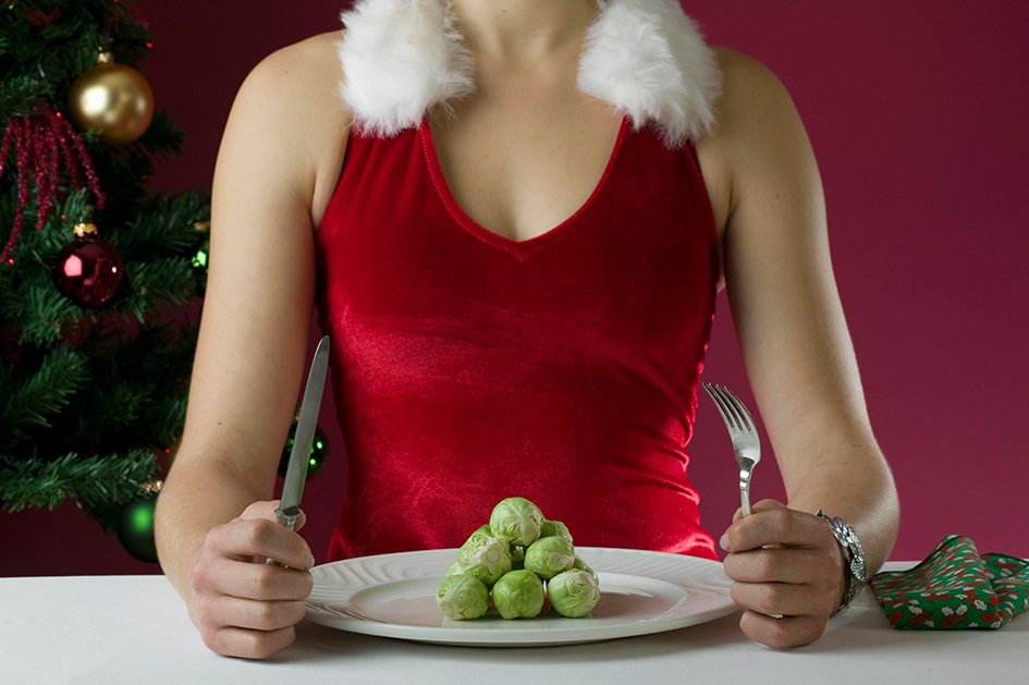 Новый Год И Похудение Картинки Мотиваторы. Мотиваторы для похудания
