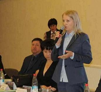 Поддержка лпх в ростовской области