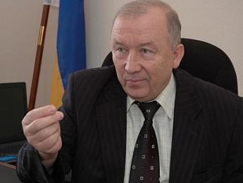 Законно ли приобрести в россии для самообороны без лицензии наручники