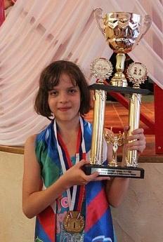Картинки по запросу Мальцевская вице-чемпионка Мира